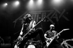 AnthraxZenith2015-03