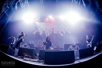AnthraxZenith2015-05