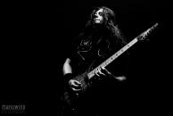 AnthraxZenith2015-06