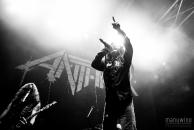 AnthraxZenith2015-07