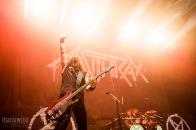 AnthraxZenith2015-09