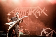 AnthraxZenith2015-10