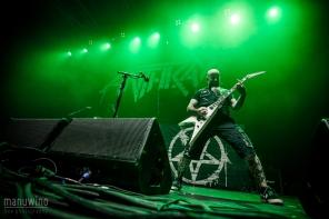 AnthraxZenith2015-11