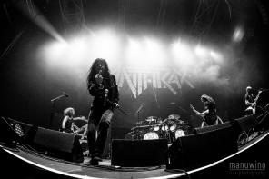 AnthraxZenith2015-12