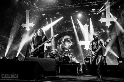 SlayerZenith2015-01