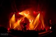 SlayerZenith2015-02