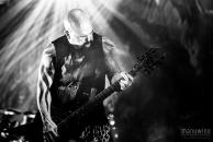 SlayerZenith2015-03