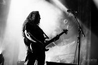SlayerZenith2015-04