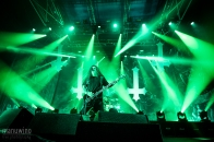 SlayerZenith2015-05