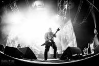 SlayerZenith2015-07