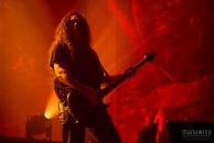 SlayerZenith2015-08