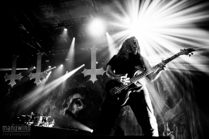 SlayerZenith2015-10