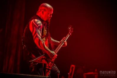 SlayerZenith2015-12