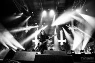 SlayerZenith2015-13