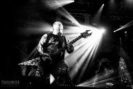 SlayerZenith2015-14