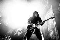 SlayerZenith2015-15