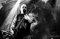 SlayerZenith2015-16