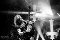 SlayerZenith2015-17