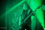 SlayerZenith2015-19
