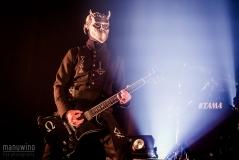 GhostRouen-03