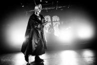 GhostRouen-17