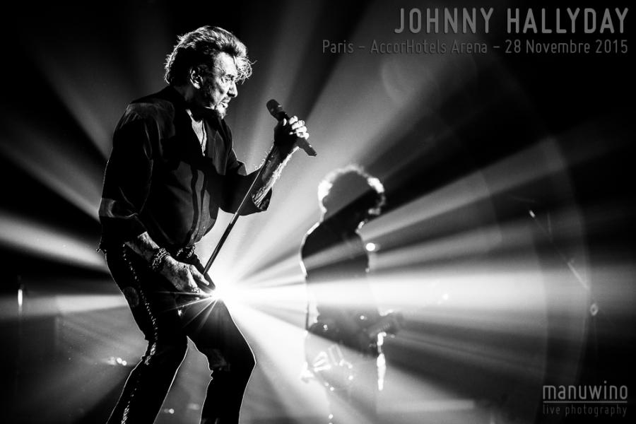 JohnnyHallydayAHA-00