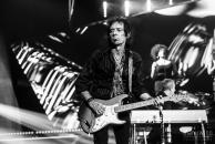 JohnnyHallydayAHA-79