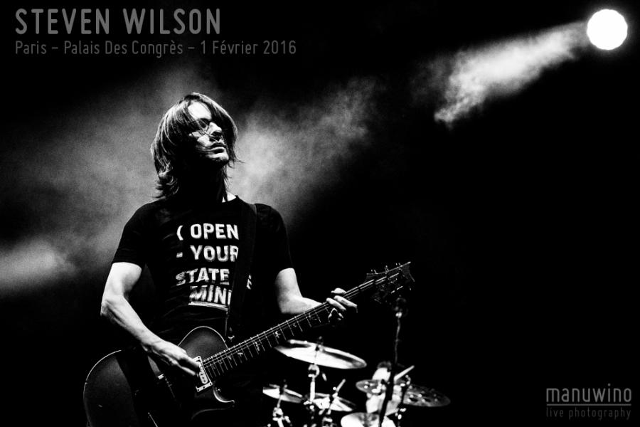 StevenWilsonPalaisDesCongres-00