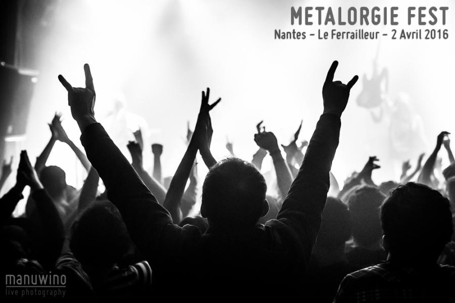 MetalorgieFest00