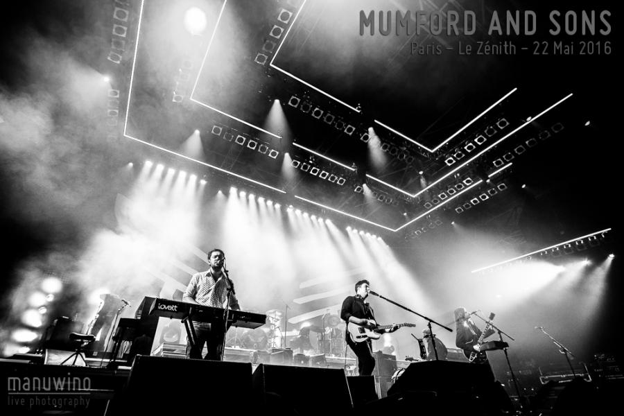 MumfordAndSonsZenith-00