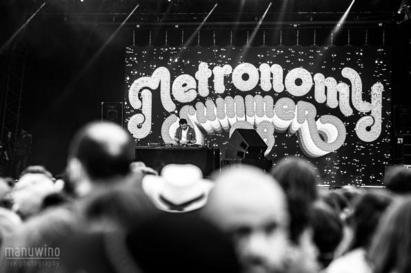 WLG2016-Jour1-Metronomy