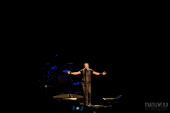 BruceSpringsteenAHA-03