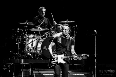 BruceSpringsteenAHA-08