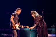 BruceSpringsteenAHA-12