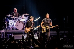 BruceSpringsteenAHA-18