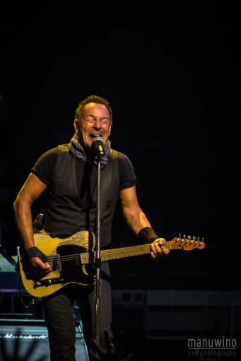BruceSpringsteenAHA-20
