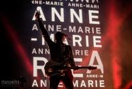 AnneMArieAHA-03